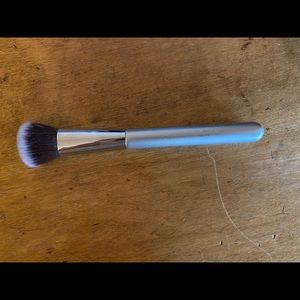 IT Brushes for Ulta Airbrush Smoothing Foundation